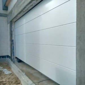 novoferm-5000x2250-satin-white