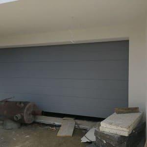 novoferm-przetloczenie-szerokie-satin-window-grey-5000x2125